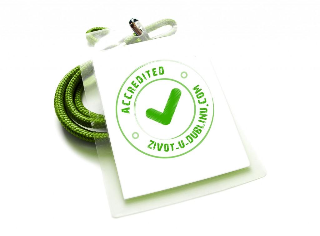 Prednosti i nedostaci datiranja ugljikom