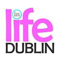 Život u Dublinu