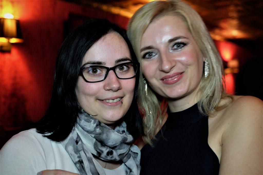 ana-marija-hota-blogger-godisnjica-dublin 202