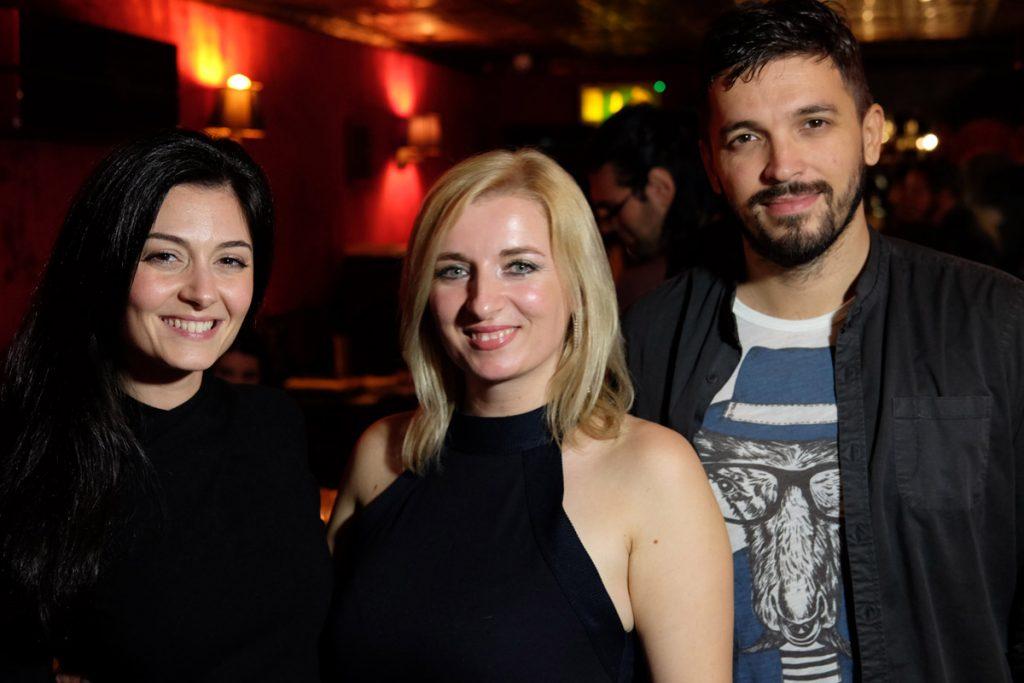 ana-marija-hota-blogger-godisnjica-dublin 205