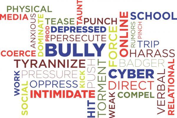 Bully, trauma, pritisak, škola, putovanja, druženje, komentari